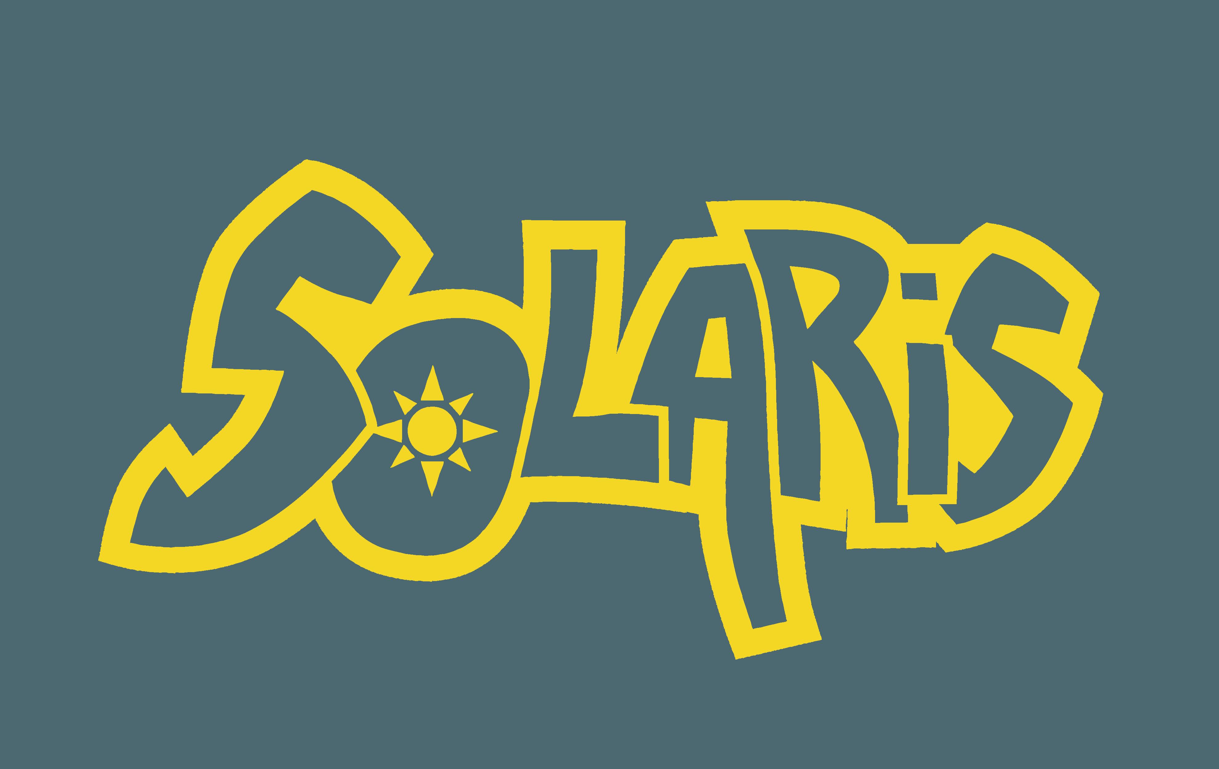 Solaris.dk