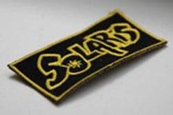 Solaris-mærket